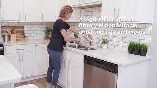 Video del producto